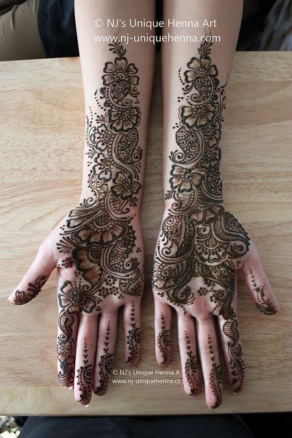 Mehndi Party Meaning : Unique henna art mehendi designs pinterest nail
