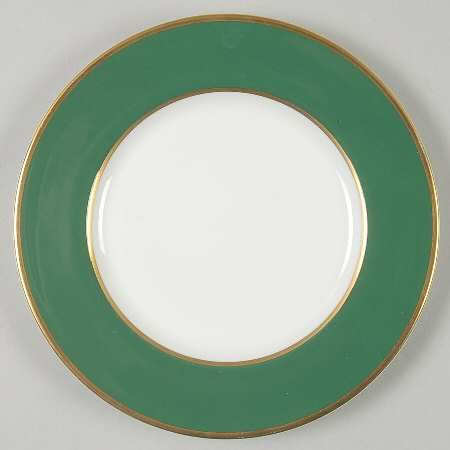 75 best other family china patterns images on pinterest