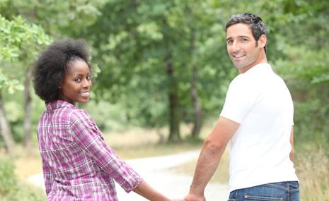 Free interracial dating sites in south africa