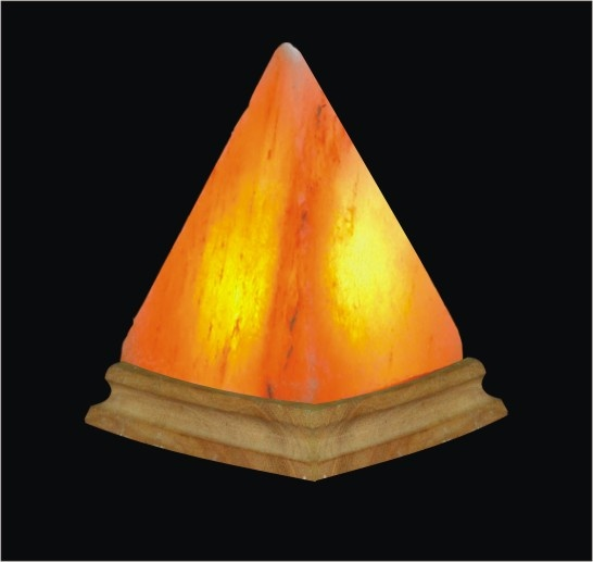 Are Salt Lamps Bad For You : 17 Best images about Himalayan Salt Lamp on Pinterest