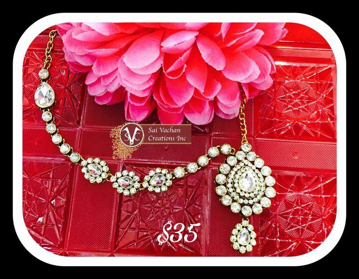 Lots of Promotions/Discounts/Clearance at store...⠀ Visit at 2120-20 North Park Dr. Brampton... L6S0C9.. Canada..⠀ #jewelry #jewelrydesigner #jewelry #jewellerydesigner #brampton #canada #kundanjewellery #kundan #traditional #traditionaltattoo #traditionalart #antique #antiquejewelry #antiques #designer #designer #designerwear #fashion #fashionblogger_de #southindianjewellery #punjabi #punjabiwedding