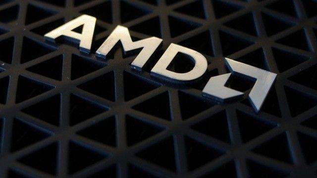 """AMD, mali zorluklarla boğuşuyor  """"AMD, mali zorluklarla boğuşuyor"""" http://fmedya.com/amd-mali-zorluklarla-bogusuyor-h23013.html"""