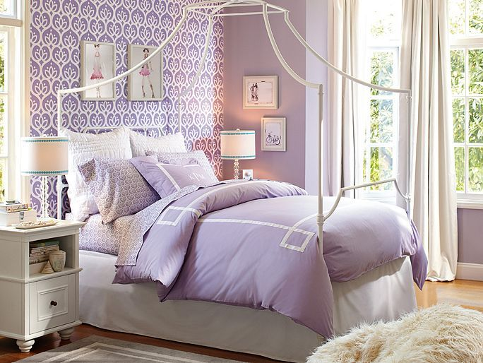 images of master bedrooms i the pbteen maison bedroom on pbteen house 15629