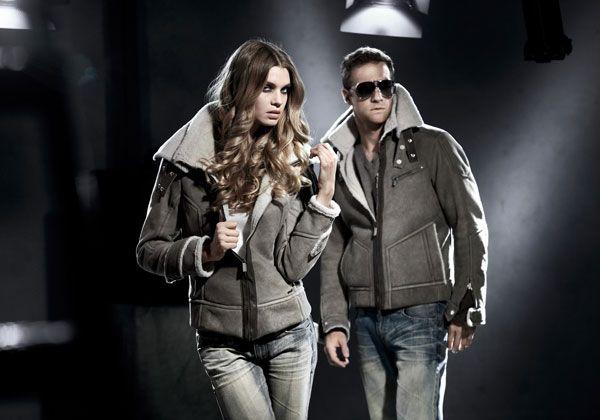 Ανδρικά και Γυναικεία μπουφάν σε επώνυμες μάρκες από 9,90€ https://www.e-offers.gr/1615-andrika-kai-gynaikeia-mpoufan-se-eponymes-markes-apo-9-90-euro.html