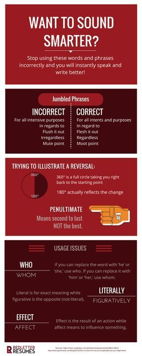 89 best Interview Tools images on Pinterest Knowledge, Personal - customer service interview questions