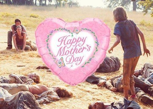 d18527727b86763531e6da8bee8e18f6 Best Nerdy Mothers Day Cards