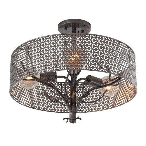 Best 25+ Low ceiling lighting ideas on Pinterest | Lighting for ...