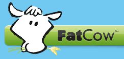 This article is about Fatcow one of the best hosting services web provider. I will share the details on the best and cheap web hosting company fatcow. In this Fat cow review I will discuss about the fatcow icons name its history control panel Fatcow webmail how to find fatcow login button etc. The fat cow web hosting is basically a good service provider for small businessmen and individual network marketers.