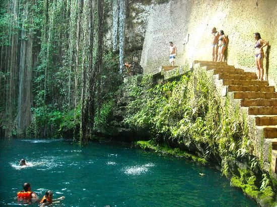 10 Natural Swimming Pools Hotels Places To Stay Pinterest