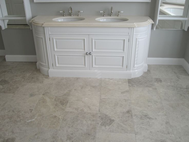 Best Bathroom Stone Floor And Wall Tiles Images On Pinterest