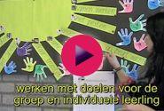 Bekijk de video!