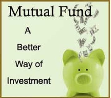 Websitesbazaar  is a nodal association of mutual funds across India. websitesbazaar  provides useful knowledge and insights regarding mutual funds and investments. Our multi Wealth Management software is hottest as web based totally #MutualFundWebsite and Financial Planning Software system for money advisors, established in 2006.for more information visit @-http://websitesbazaar.com/