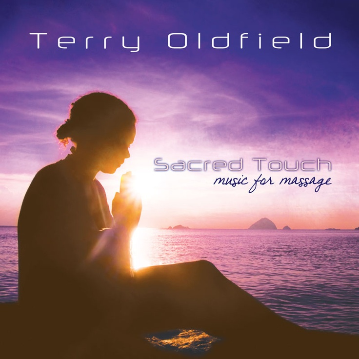 From the whales of the ocean to the birds of the rainforest, Terry Oldfield takes us on a healing journey through nature.