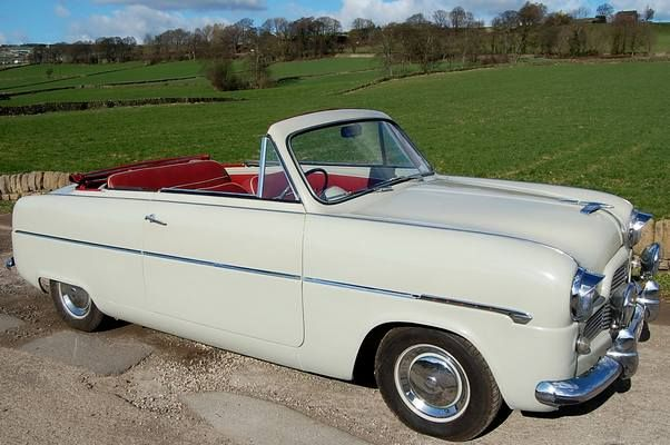 Ford_Zephyr_Convertible_!955_4
