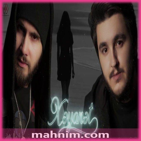 Nihat Məlik Xəyanət Muraz Huseynov Duet Mp3 Yuklə Duet Mp3 Sons