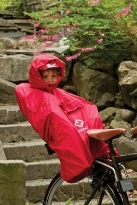 Hamax RAIN PONCHO Fits Kiss Smiley Sleepy Siesta and Siesta Plus http://www.MightGet.com/february-2017-1/hamax-rain-poncho.asp