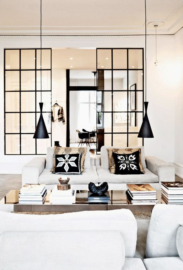 789 best In the Living Room images on Pinterest | Anthropology ...
