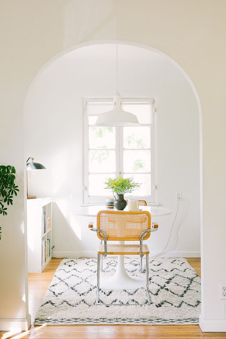 439 best color white images on pinterest live architecture light filled and lovely deco interiorswhite