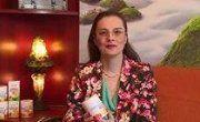 Cecilia Caragea - Retete cu laptisor de matca pentru par | Facebook