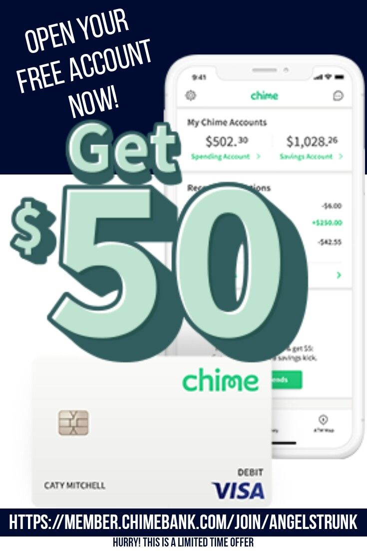 get money in your bank account now free