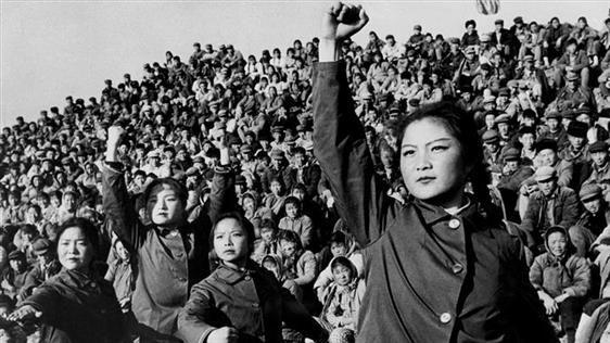 Китайские коммунисты получили усадьбу в Новой Москве
