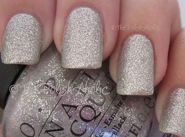 Amazing Maximum Growth Nail Polish Thin Where To Buy Essence Nail Polish Clean French Manicure Nail Art Images Hanging Nail Polish Rack Young Sally Hansen Nail Art Pen BrightNail Art Pen Designs Step By Step 1000  Images About OPI Nail Polish OBSESSED On Pinterest