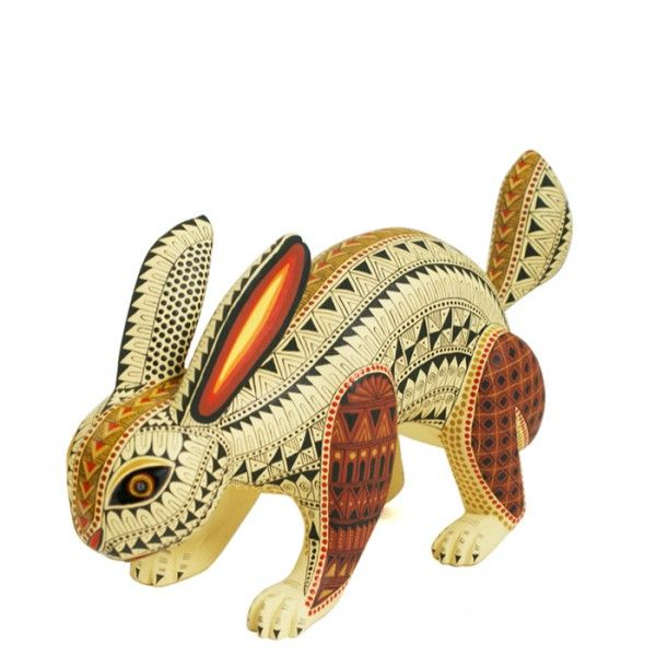 Best oaxacan carvings gorgeous images on pinterest