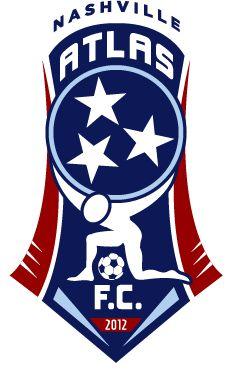 Nashville Atlas is Nashville's semi-pro team playing in the National Premier Soccer League (NPSL).