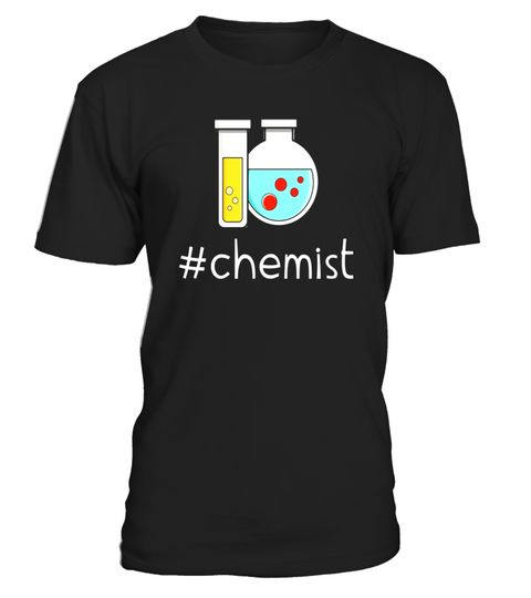 """# Chemist t-shirt. Hashtag lab life PhD life t-shirt. Science .  Special Offer, not available in shops      Comes in a variety of styles and colours      Buy yours now before it is too late!      Secured payment via Visa / Mastercard / Amex / PayPal      How to place an order            Choose the model from the drop-down menu      Click on """"Buy it now""""      Choose the size and the quantity      Add your delivery address and bank details      And that's it!      Tags: The lablife hashtag…"""