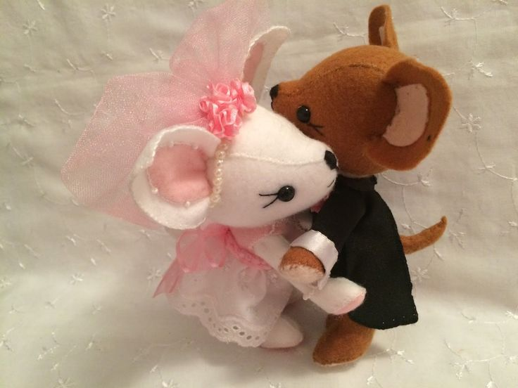 Chloe e Papi wedding