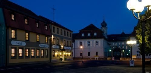 Hotel Krone-Post - 3 Star #Hotel - $103 - #Hotels #Germany #Werneck http://www.justigo.ca/hotels/germany/werneck/krone-post-werneck_203147.html