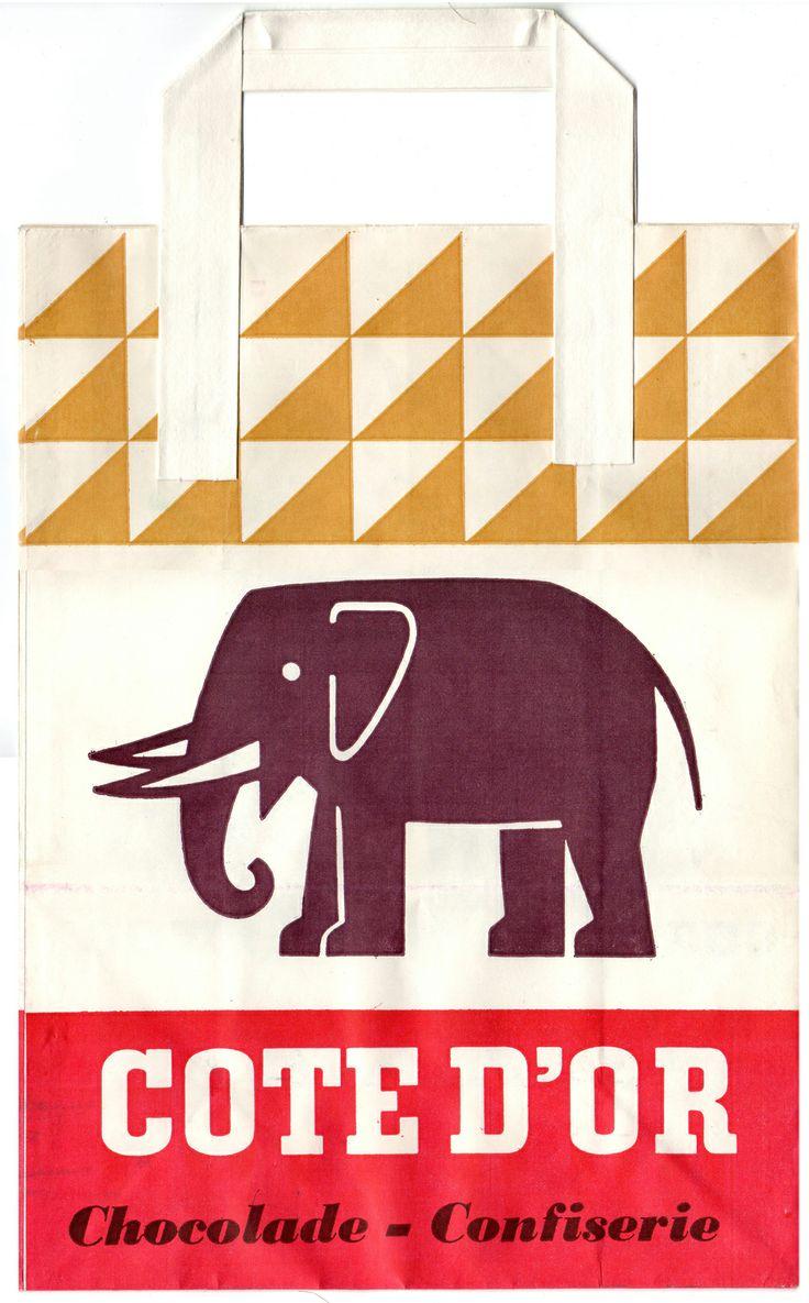http://www.presentandcorrect.com/blog/wp-content/uploads/2012/08/elep.jpg
