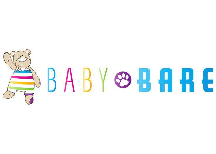 Manufacturers | ANA @babybarenappies