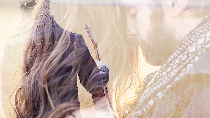 paul mcdonald and nikki reed: this picture makes my heart melt!
