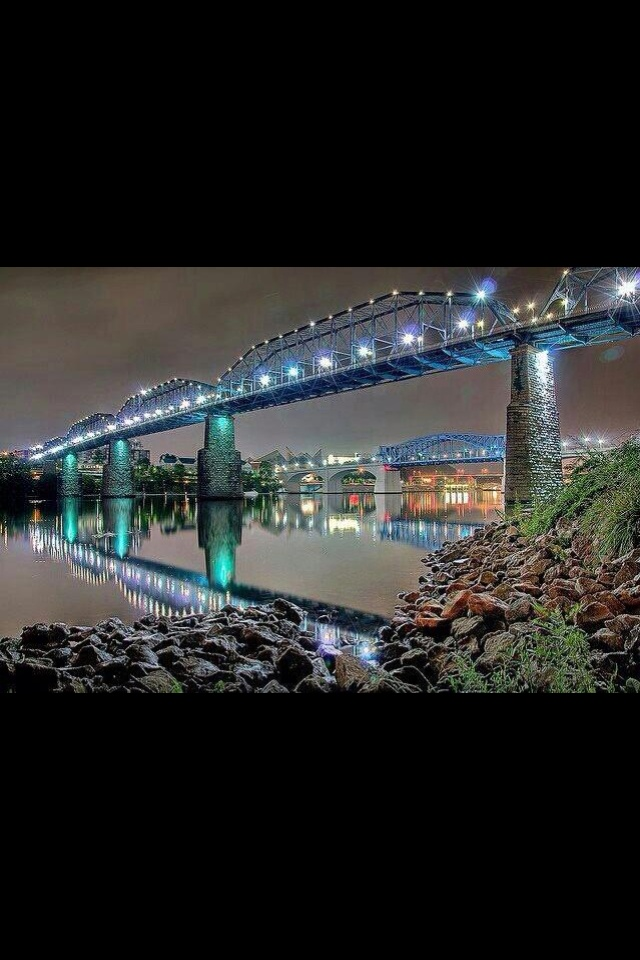 Chattanooga Tn & 23 best Chattanooga images on Pinterest | Chattanooga tennessee ...
