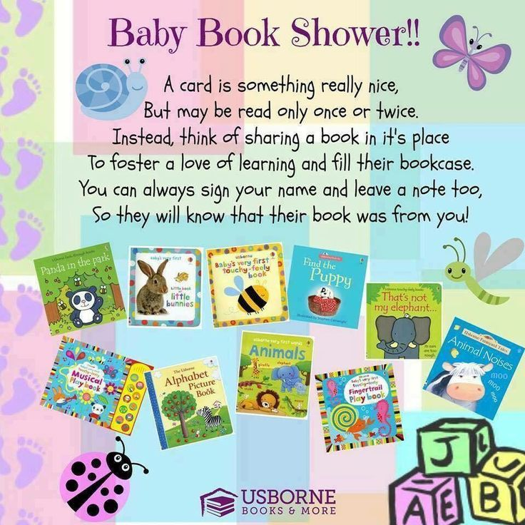 7 best Usborne books and more baby shower wish list! images on ...