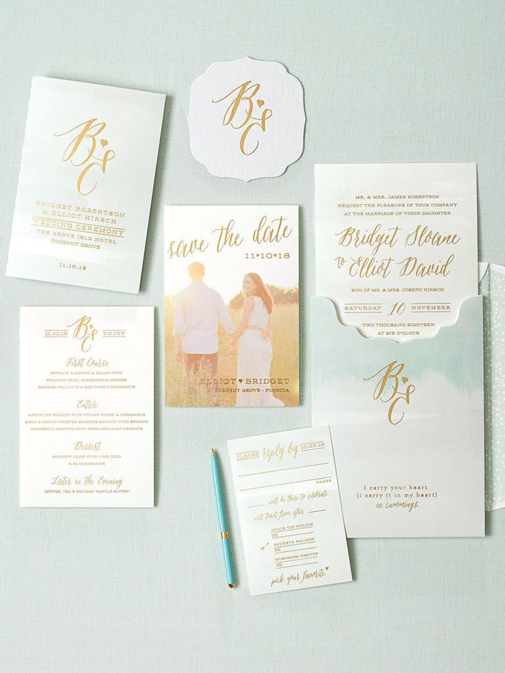 how to make film canister wedding invitations%0A    Prettiest Wedding Invitations