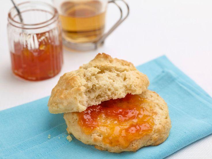 Food Network Pioneer Woman Drop Biscuits