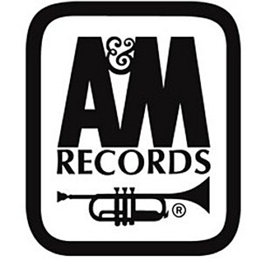 uDiscover's list, with Spotify links, of 20 must-hear albums on A&M Records, covering some of the greatest artists of the past 50 years.