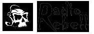 Radio Rebell - Internetradio - Prison of Terror  www.radio-rebell.com