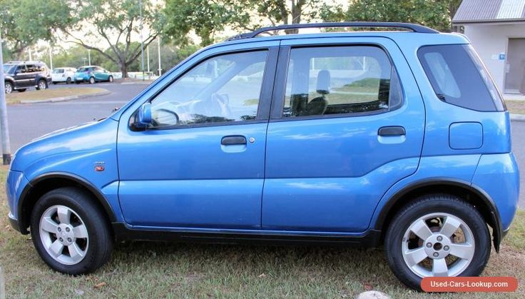 1000  ideas about cheap cars for sale on pinterest
