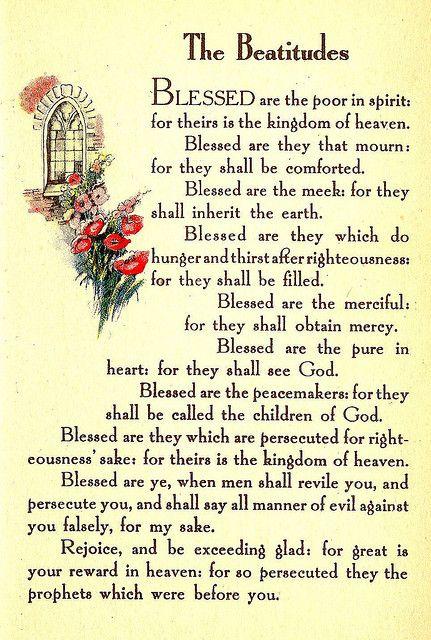 Bible Helps for Little Children, Copyright 1934 by takeabreak, via Flickr