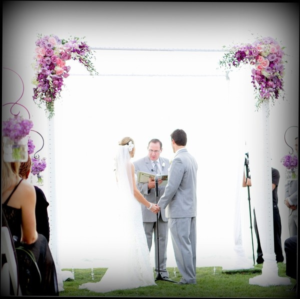 Wedding Altar Rental Miami: 1000+ Ideas About Canopy Rentals On Pinterest