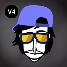 Incredibox version 4 :)