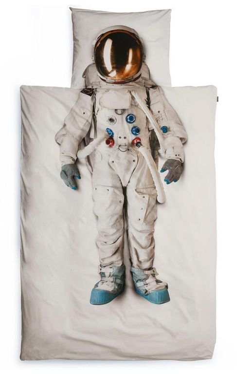 Crazy good bedding from SNURK, i have this one and looks amazing. https://www.snurkbeddengoed.nl/?lang=EN