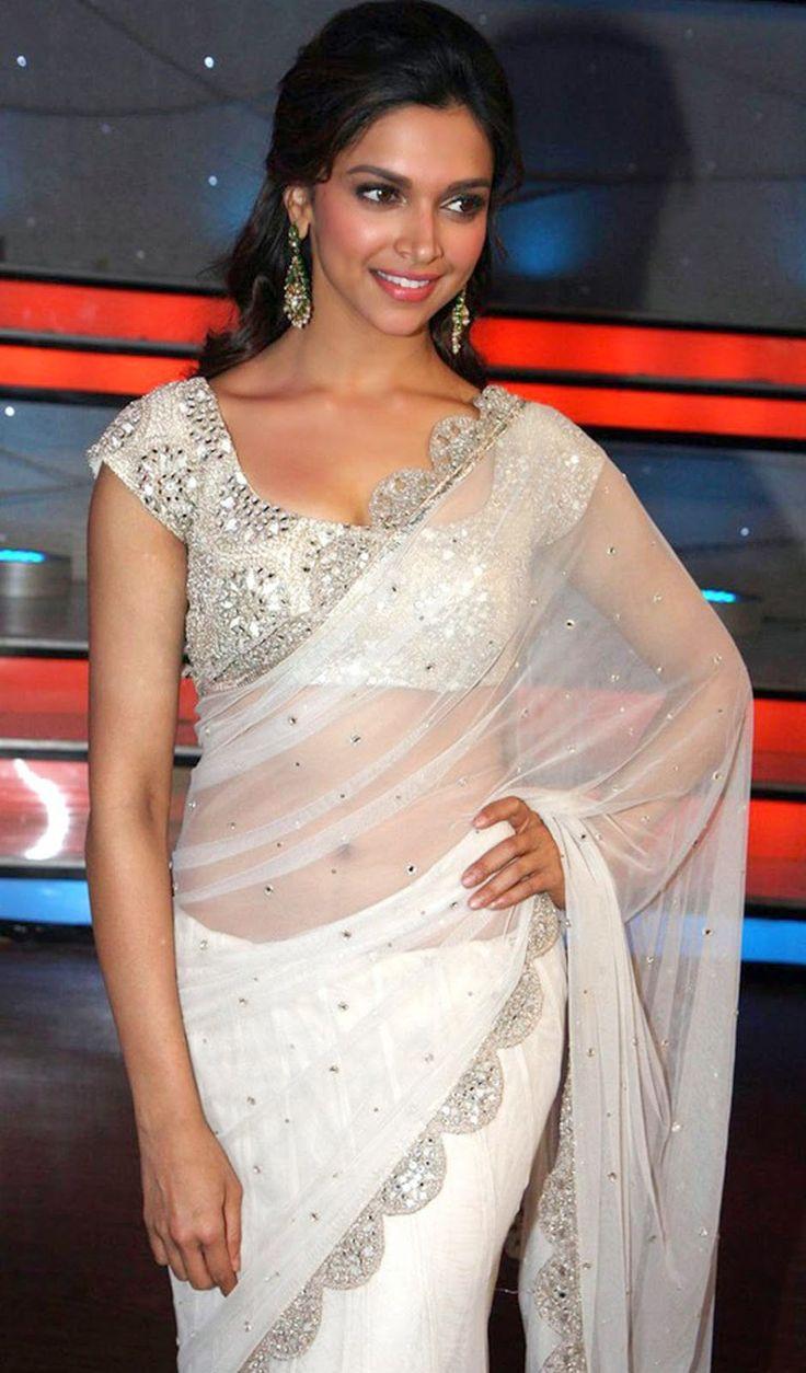 Deepika Padukone Latest Photos in Saree,Deepika Padukone in new images download