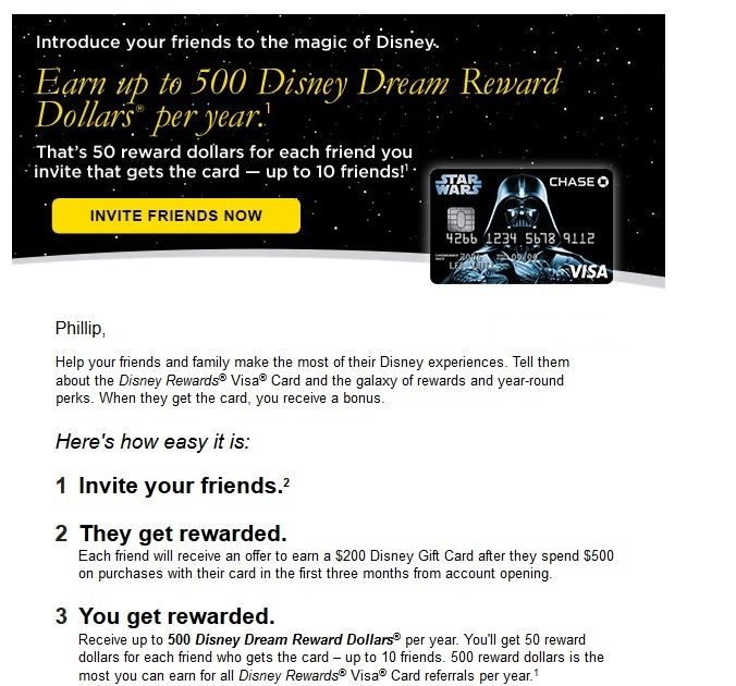 united credit card reward points