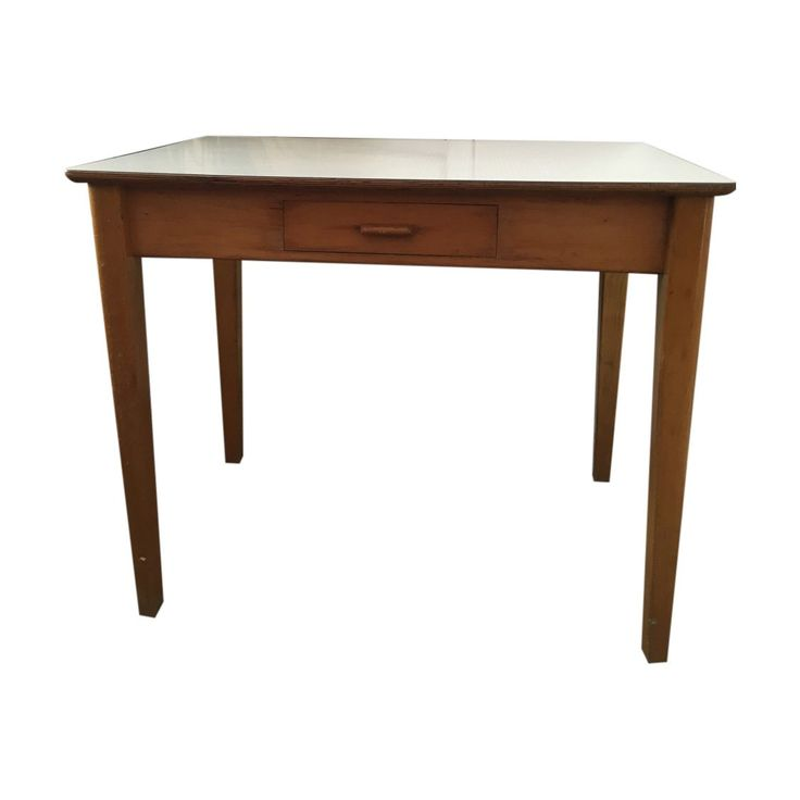 17 of 2017 39 s best formica table ideas on pinterest for Vintage formica table