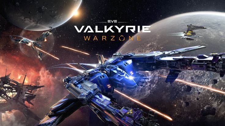 Learn about EVE: Valkyrie  Warzone Launched on PlayStation 4 http://ift.tt/2fwtdoh on www.Service.fit - Specialised Service Consultants.