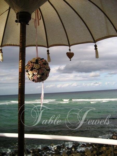 Best images about decor umbrellas parasols on pinterest